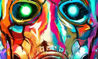 Borderlands 3 : les précommandes PS4 récompensées par un thème dynamique !