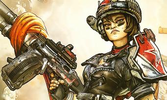 Borderlands 3 : sur PC, le nombre de joueurs en simultané explose tous les scores de l'histoire de Gearbox