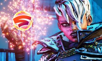 Borderlands 3 : Le Casse du Beau Jack arrivera en 2020 sur Stadia, un mode Chaos 4 aussi prévu