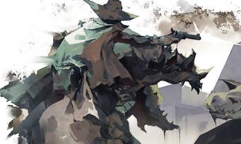 Borderlands 3 : bandits et dinos au programme du 3e DLC déjà dévoilé, première image