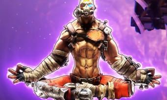 Borderlands 3 : le quatrième DLC s'offre un teaser chamanique