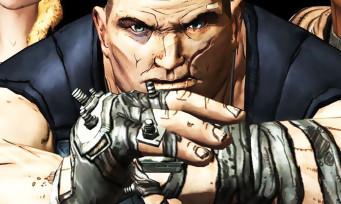Borderlands : la liste de trophées du remaster aperçue sur PS4... aux côtés de celle de Devil May Cry 5