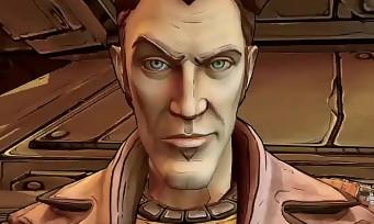 Borderlands The Pre-Sequel : une vidéo et des images du premier DLC