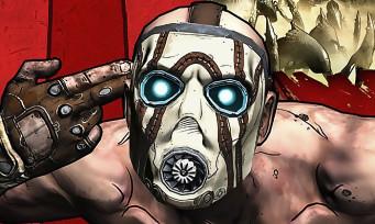 Borderlands : le remaster fait à nouveau parler de lui, cette fois-ci du côté de l'ESRB