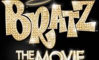 Bratz : The Movie