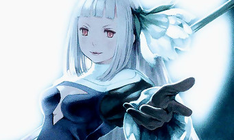 Magnolia Bravely-second-52a5f57d803de