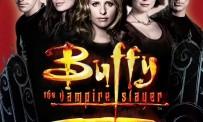 Test Buffy Chaos Bleed