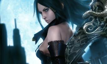 Bullet Witch : une vidéo confirme le retour du jeu cette année