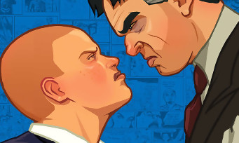 Bully 2 : Rockstar aurait bossé 18 mois dessus avant d'annuler le jeu