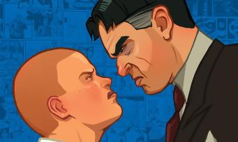 Bully : le jeu de Rockstar Games sort sur iOS et Android