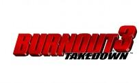 Burnout 3 sera édité par