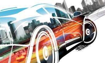 Burnout Paradise : le jeu arrive sur Xbox One grâce à la rétrocompatibilité