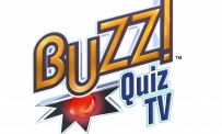 Buzz! Quiz TV zappe en images