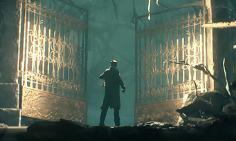 Call of Cthulhu : deux images bien obscures
