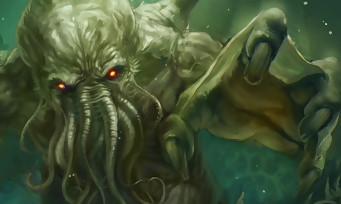 Call of Cthulhu : Steam dévoile la date de sortie du jeu !
