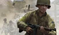 Call of Duty 2 se met à jour sur le Live