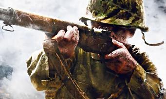 Call of Duty 2021 : un insider donne des indices, retour à la Seconde Guerre Mondiale !