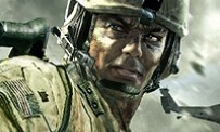 Test Call of Duty 4