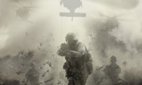 Call of Duty 4 : un trailer ce samedi