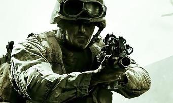 Xbox One : Call of Duty 4 Modern Warfare intègre la liste des jeux rétrocompatibles
