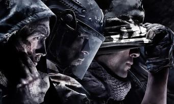 Call of Duty : le succès commercial expliqué en chiffres