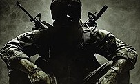 Call of Duty Black Ops 2 pour le 2 novembre 2012