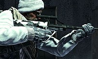 Call of Duty Black Ops 2 : le premier trailer le 1er mai 2012