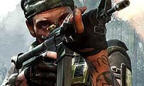 Tout sur Call of Duty Black Ops 2 !