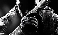 Call of Duty Black Ops 2 : avec du Black Ops 1 dedans ?