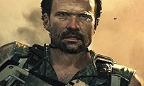 Call of Duty Black Ops 2 : des images guerrières de l'E3 2012