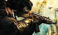 Call of Duty Black Ops 2 : un trailer qui met la pression