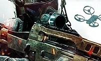 Call of Duty Black Ops 2 : les avis de la gamescom 2012 en vidéo