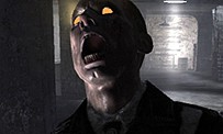 Call of Duty Black Ops 2 : les zombies de retour en vidéo !