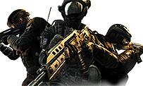 Call of Duty Black Ops 2 : les astuces de la map Hydro en vidéo