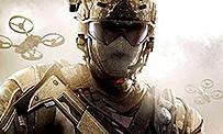 Call of Duty Black Ops 2 : les astuces de la map Grind en vidéo