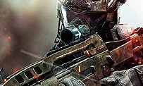 Call of Duty Black Ops 2 : le trailer des bonus de précommande