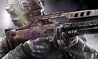 Call of Duty Black Ops 2 : les astuces du DLC Revolution en vidéo