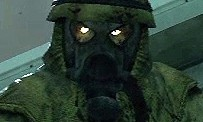 Call of Duty Black Ops 2 : une vidéo de gameplay pour le DLC Nuketown Zombie