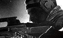 Call of Duty Black Ops 2 : toutes les maps du DLC Revolution en vidéo