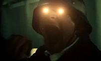 Call of Duty Black Ops 2 : un fan-film consacré au mode Zombies !
