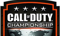 Call of Duty Black Ops 2 : le tournoi à 1 million de dollars en vidéo