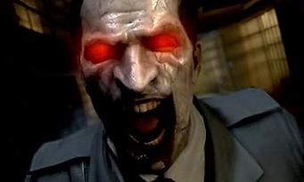 """Call of Duty Black Ops 2 : voici le trailer du nouveau DLC """"Uprising"""""""