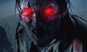 """Black Ops 2 : le mode """"Mob of the Dead"""" présenté en vidéo"""