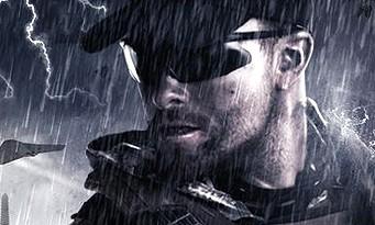 Call of Duty Black Ops 2 : le DLC Vengeance se lance en vidéo