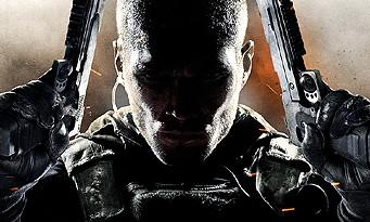 Call of Duty Black Ops 2 : une vidéo teaser pour annoncer le DLC Origins ?
