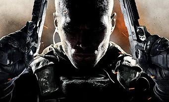 Call of Duty Black Ops 2 : un nouveau DLC pour personnaliser ses armes