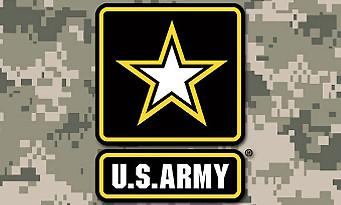 Call of Duty : un développeur de Black Ops 2 se fait débaucher par l'armée américaine