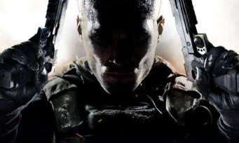 Call of Duty Black Ops 3 : Treyarch balance un indice sur Snapchat