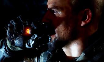 Call of Duty Black Ops 3 : les pouvoirs à la BioShock détaillés en vidéo