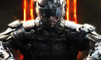 Le prochain Call of Duty serait Black Ops 4 et sortirait aussi sur Nintendo Switch, le point sur les rumeurs